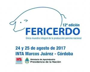 Fericerdo 2017