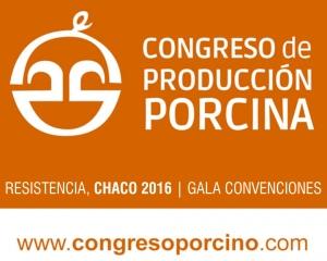 Congreso Porcino 2016
