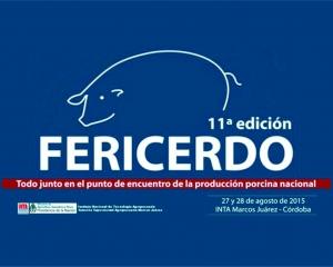 Fericerdo 2015
